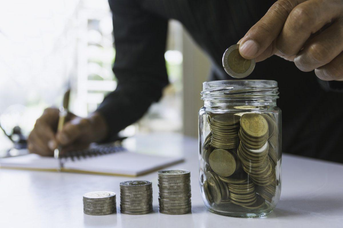 Sudebnoe vzyskanie dolgov