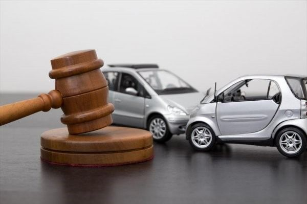 advokat-po-dtp