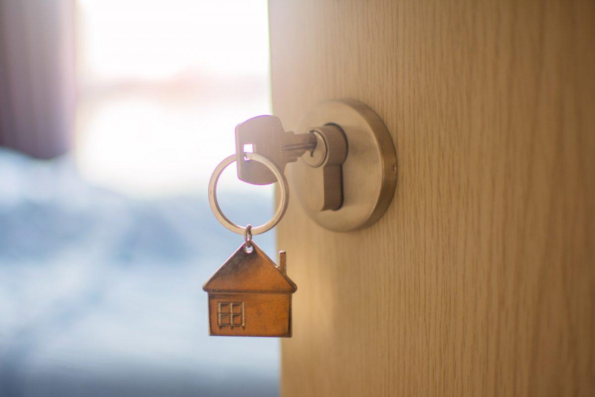 Как избавится от риэлтора при покупке недвижимости